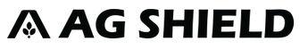 logo-AgShield.jpg