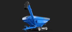 img-Brandt-SECTION-Grain-Carts