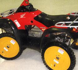 img-med-ATV-Wheels