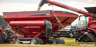 img-Brandt-Grain-Carts-XT-Series.jpg