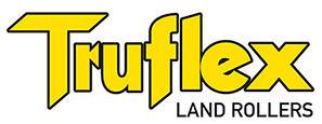Truflex logo