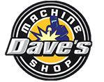 logo-DaveMachine.jpg