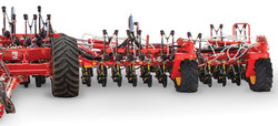 img-Bourgault-SECTION-Air-Planter