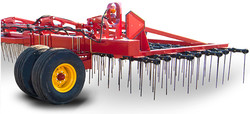 img-Bourgault-SECTION-Harrows-Packers