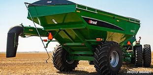 img-Brandt-Grain-Carts-XR-Series.jpg