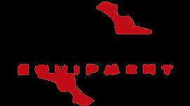 logo-Hunt-Equipment.png