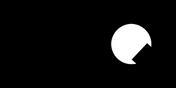 gq-logo-35F890E269-seeklogo.com.png