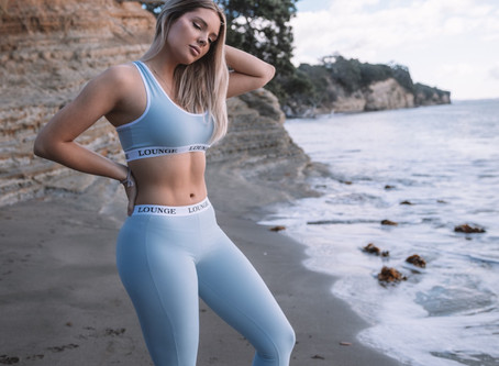 5 Tips that helped me tone up and lose weight