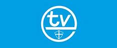 TVswalogo-1.png