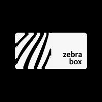 12 Zebrabox.png
