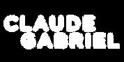 Logo Claude Gabriel white.png