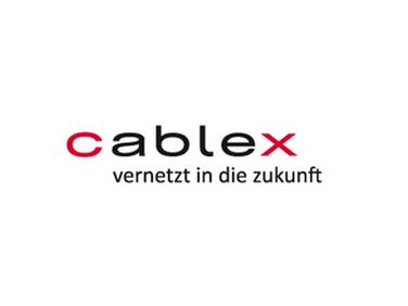 cablex