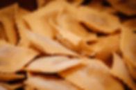 Gourmellino_ReEdit-5.jpg