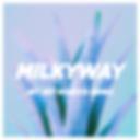 Mothership Caldonia - MILKYWAY - Jet Set Robots Remix