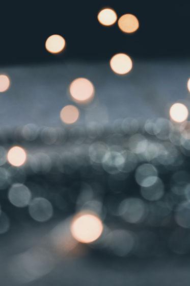 siora-photography-p1MACuo8uU4-unsplash.j