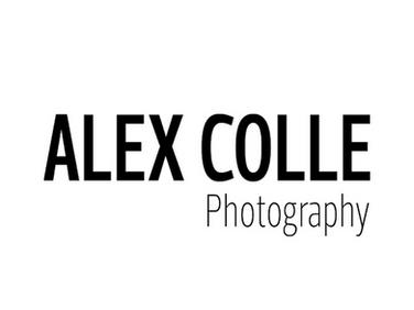 Alex Colle