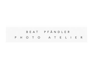 Beat Pfändler