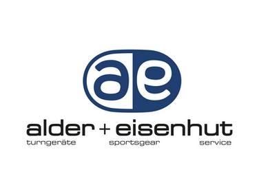 Alder & Eisenhut