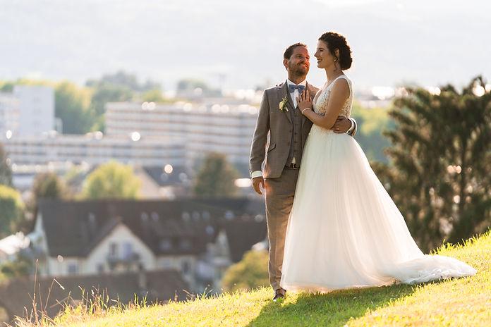 Rezension_Hochzeit_Ines.jpg