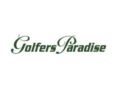 Golfers Paradise