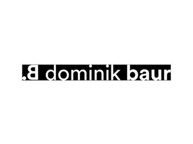 Dominik Baur
