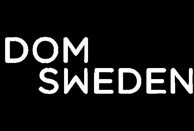 Sweden Schrift Nora.png