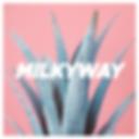 Motership Caldoni - Milkyway