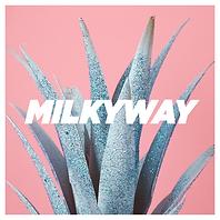 Milkyway_Artwork.png