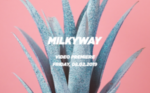 MOTERSHIP CALDONIA MILKYWAY