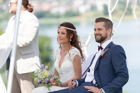 Rezension__Hochzeit_Anna-Lea.jpg