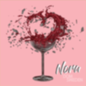 Nora Cover Final Final Final copy.png