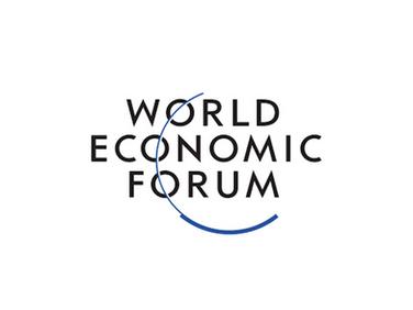 WEF - World Economic Forum
