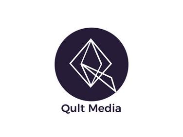 Qult Media