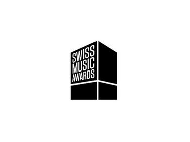 Swiss Music Award