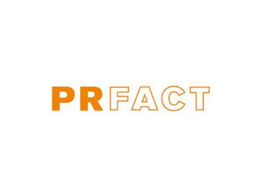 PRFact