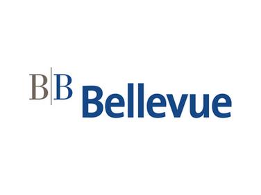 Bank Bellevue