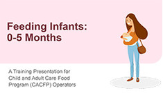 CACFP_Feeding Infants 0-5 Months IMAGE.j
