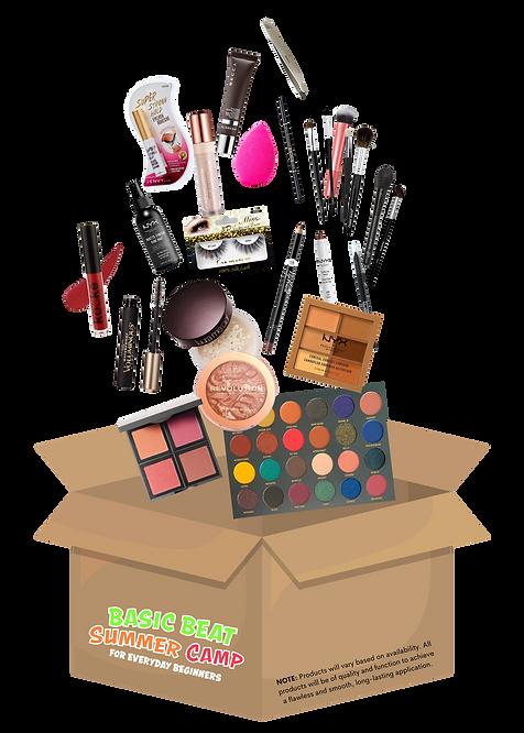 Camp Makeup Box Mock-2.png