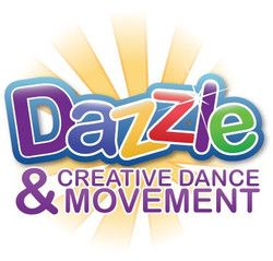 Dazzle Dance Studio