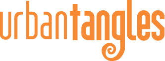 Urban Tangles Logo