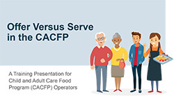 CACFP_VersusServe IMAGE.jpg