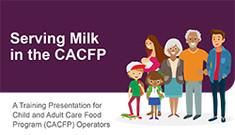 CACFP_Serving Milk IMAGE.jpg