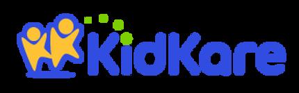 KidKare-Logo.png