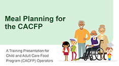 CACFP_Meal Planning IMAGE.jpg