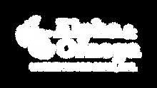 AO New Logo White.png