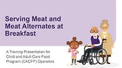 CACFP_MeatAlternates IMAGE.jpg