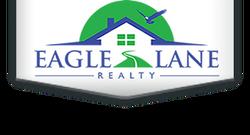 Eagle Lane Realty