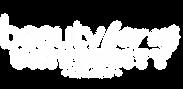 whiteFinal-New-BU-Logo.png