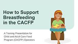 CACFP_Breastfeeding IMAGE.jpg