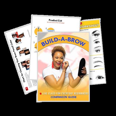 Build a Brow Mock sheets.png